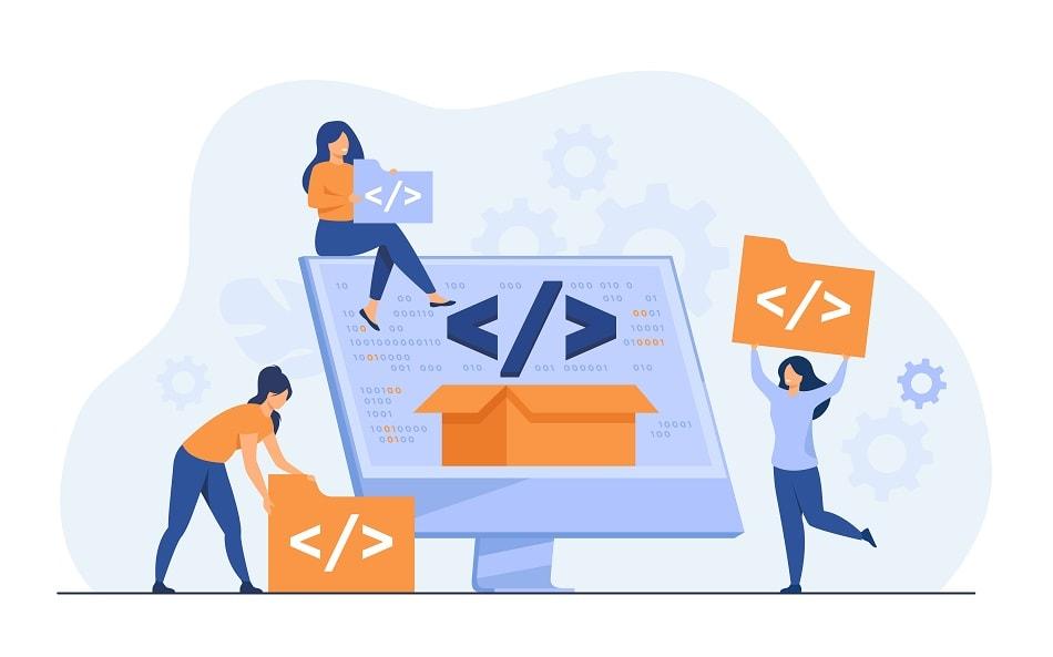How to Build a Progressive Web App