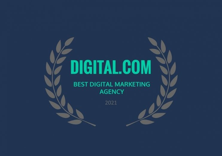 Split Reef Recognized for Multiple Awards by Digital.com