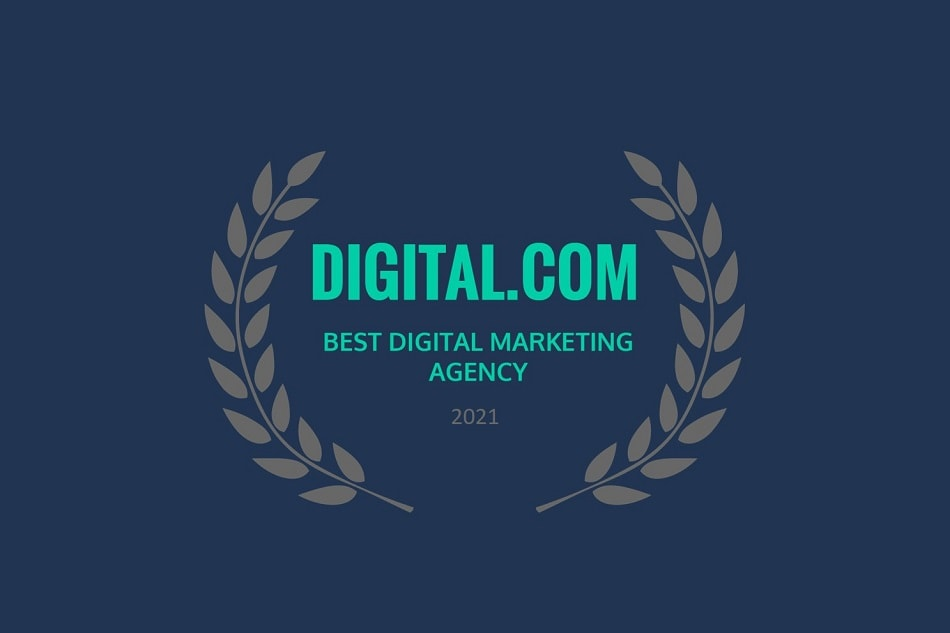 Split Reef Recognized for Multiple Awards by Digital.com
