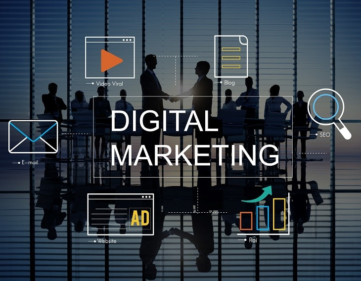 How to Find a Digital Marketing Agency for Your Law Firm