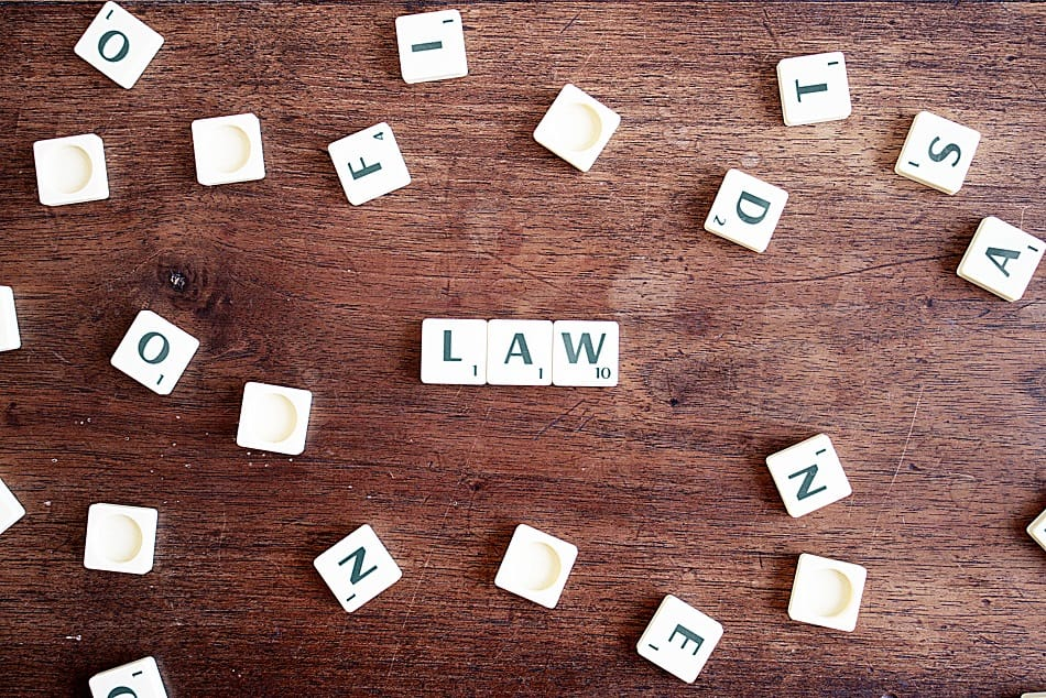 Should Your Law Firm Website be ADA Compliant?