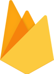 Firebase - mobile and web application development