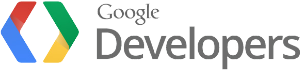 Custom google Application Development Company