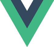 Custom vuejs Application Development Company